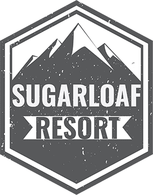 Sugarloaf Resort