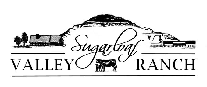 Sugarloaf Valley Guest Ranch