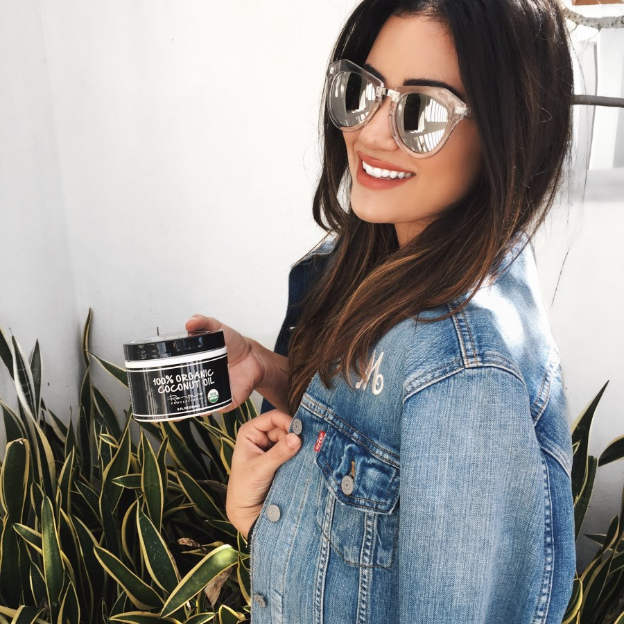 Sugar Love Chic blogger Krista Perez shares her List of Must-Have Festival Season Products