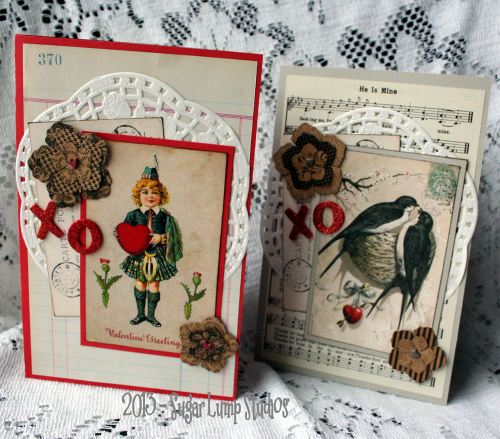 greetingcardjournal3