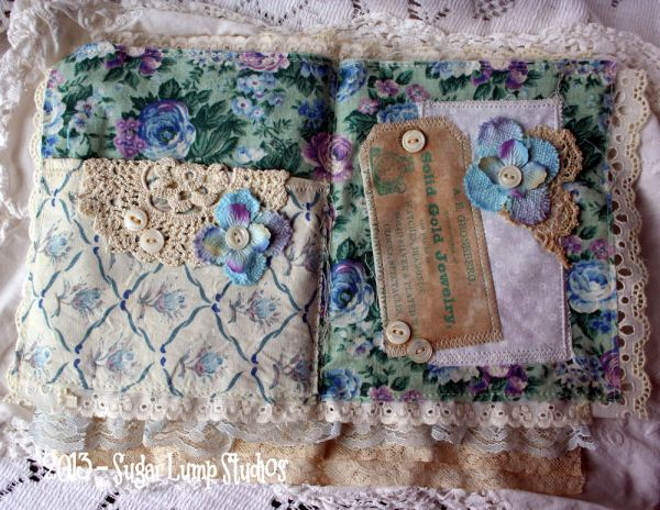 robinseggfabricbook8