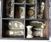 antiquetreasures2