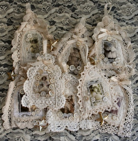 gothic_ornaments1