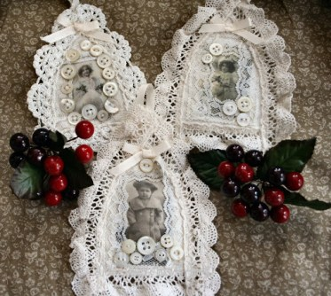 gothic_ornaments2
