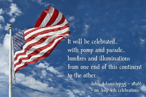 fourth-of-july-usa-independence-day-quote-wallpaper-5577-the-1