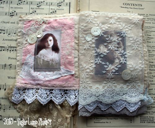 whispers&lace8