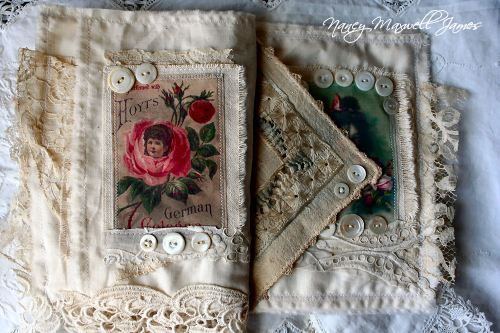 shabbyrosefabricbook2