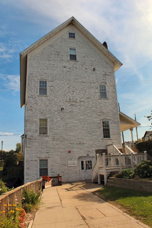 lindenmill3