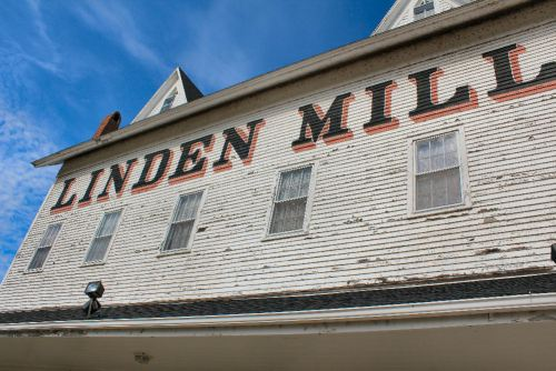 lindenmill8