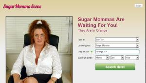 Top free sugar momma dating sites