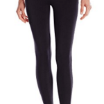 Spalding Ankle Leggins Amazon