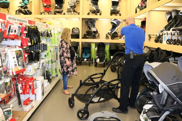 Shopping List for Baby Number TWO - buy buy BABY - Strollers