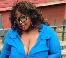 All You Need To Know About Sugar Mummy