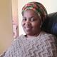Sugar Mummy Durban