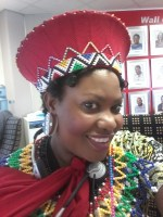 Sugar Mummy In KwaZulu-Natal(KZN)  Phone Numbers