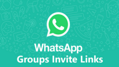 Join Our Sugar Mummy Whatsapp Group - Links For FREE