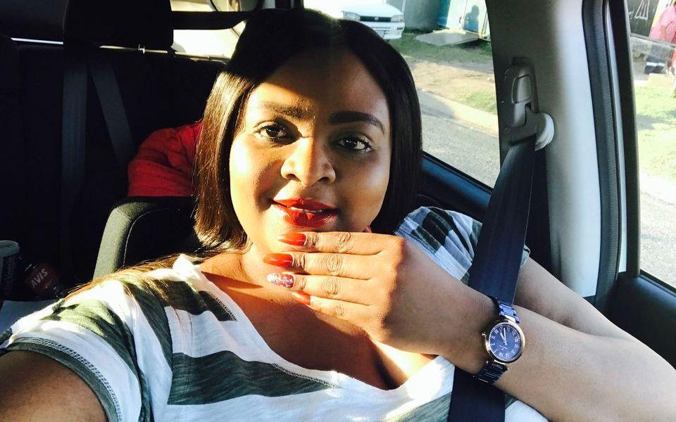 Sugar Mummy In Bloemfontein