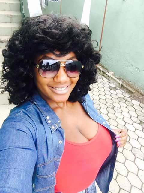 Hookup site for sugar mummy in south africa