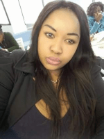 Rich Durban Sugar Mummy - Get Connected to Available Sugar Momma