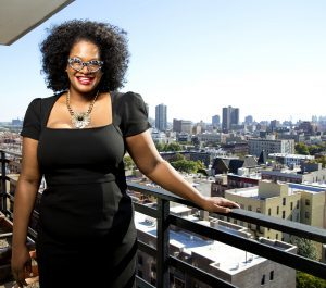 Connect With Sugar Mummy In Scotland