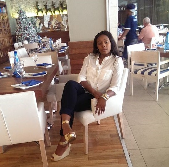New Sugar Mummies In Cape Town, South Africa Available