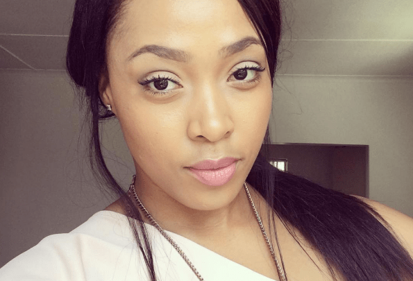 Divorced South African Sugar Mommy Whatsapp Number – Click Now!