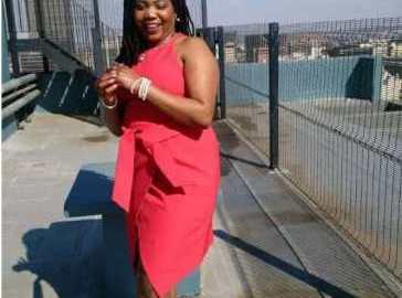 Durban Sugar Mommies