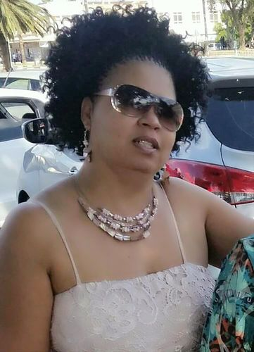 Port Elizabeth sugar momma WhatsApp numbers available