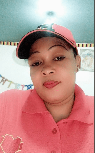 American Sugar Momma Is Searching For Sensational Adventure With Man