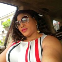 Real Sugar Mummy Online for Phone & Whatsapp Chat