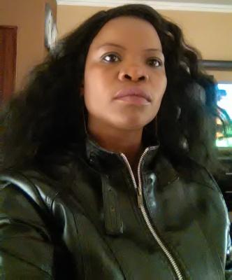 Mzansi Chat Room – Enter to Meet Sugar Mama