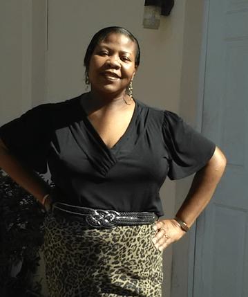 Rich Sugar Momma In Florida Wants You