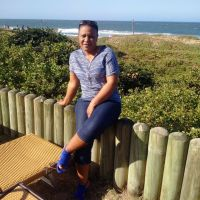 Durban Sugar Mama Whatsapp Numbers