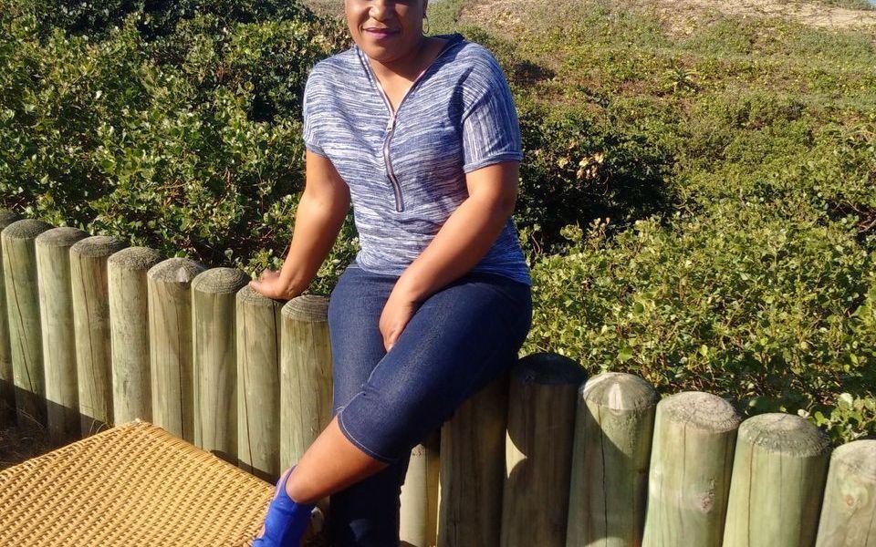 Durban Sugar Mama Whatsapp Numbers