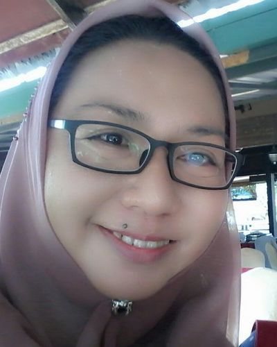 Latest Sugar Mummy In Kuching Available Now
