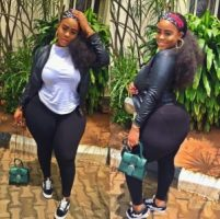 Rich Sugar Mummy Nadi, Looking for Guys in South Africa