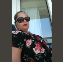 Sugar Mummy In Brazil Currently Online - She's Interested!