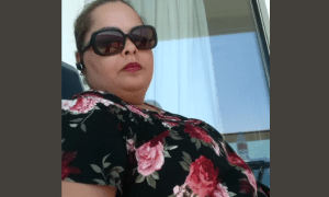 Sugar Mummy In Brazil Currently Online