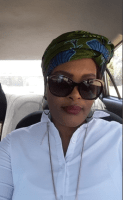 Rich Sugar Mummy In Lagos Is Seeking for Love – Apply Now!