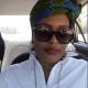 Sugar Mummy In Lagos