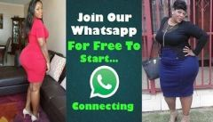 Get WhatsApp Numbers Of Rich Women Near You – Get Connected For Free