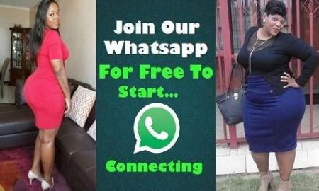 WhatsApp Numbers Of Rich Women Near You