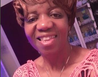 Black American Sugar Momma Is Interested In a Black Men