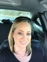 Rich Sugar Mummy in USA Looking For Young Handsome Guys