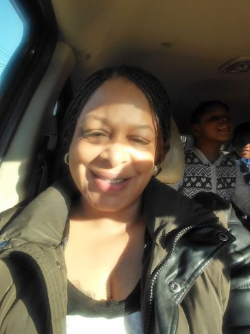 How to Meet Sugar Mummy in South Africa