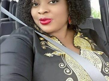 Miss Evelyn Sugar Mummy Online Chat