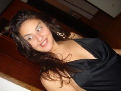 Brazilian Sugar Mommy Ready To Pay Her Man $5000 – Contact Her Now