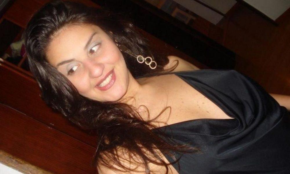 Brazilian Sugar Mommy