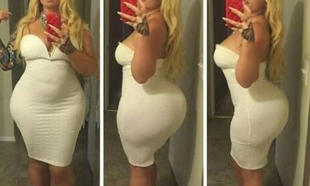 List Of Sugar Mummy Phone Numbers, WhatsApp And Facebook