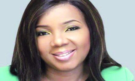 Rich Sugar Mummy In Abuja